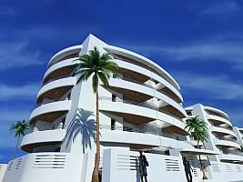 Appartamento in vendita via metauro Montesilvano (PE)