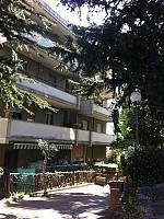 Miniappartamento in vendita Via Don Minzoni Chieti (CH)