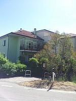 Appartamento in vendita V.le Europa n.59 Ripa Teatina (CH)
