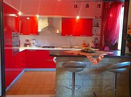 Appartamento in vendita Via Pantini 60 Pescara (PE)