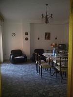 Appartamento in vendita Largo De Laurentiis Chieti (CH)