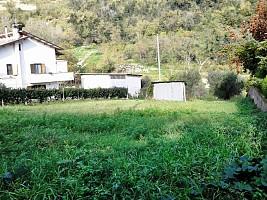 Terreno Agricolo in vendita via fonte ricciuti Chieti (CH)