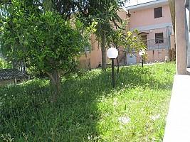 Porzione di casa in vendita Via colli inamorati Pescara (PE)