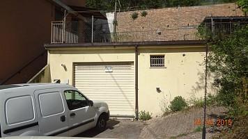 Negozio o Locale in vendita Via Dei Frentani Chieti (CH)