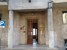 Appartamento in vendita Via S. Olivieri n.59 Chieti (CH)