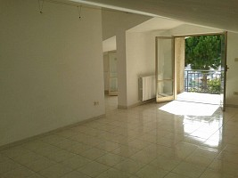Appartamento in vendita  Ripa Teatina (CH)