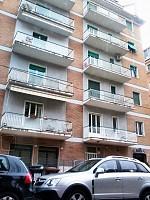 Appartamento in affitto via papa giovanni XXIII Chieti (CH)