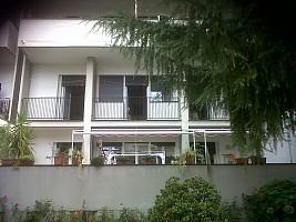Appartamento in affitto via liguria 14 Sestri Levante (GE)