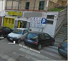 Negozio o Locale in vendita via della liberazione, 136/138 Chieti (CH)