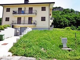 Appartamento in vendita viale dei faggi Pizzoferrato (CH)