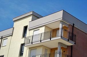 Appartamento in affitto via almeria Chieti (CH)