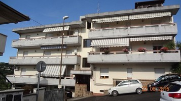 Appartamento in vendita Via Dei Sabelli Chieti (CH)