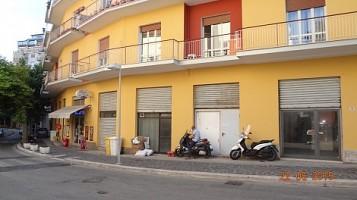 Negozio o Locale in vendita Viale Amendola Chieti (CH)