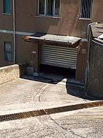 Garage in vendita Via Federico Salomone, 83 Chieti (CH)