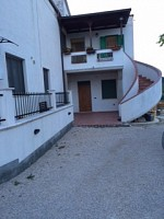 Appartamento in affitto Contrada SS.Salvatore Chieti (CH)