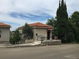 Casa indipendente in vendita contrada SS.  Salvatore Chieti (CH)