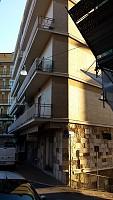 Appartamento in vendita via R.de Novellis Chieti (CH)