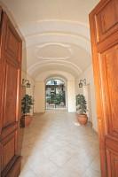 Negozio o Locale in affitto via arcivescovado Chieti (CH)