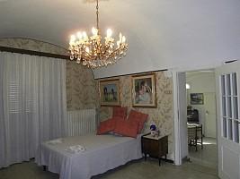 Casa indipendente in vendita Via San Rocco Torino di Sangro (CH)