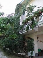 Casa indipendente in vendita C.da Civita Torino di Sangro (CH)