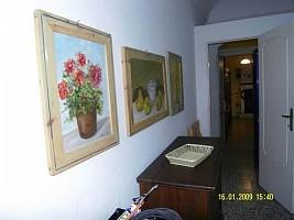 Casa indipendente in vendita Via dell'Arena Torino di Sangro (CH)