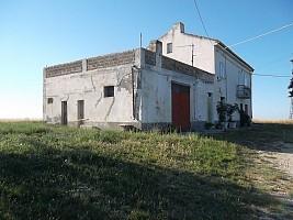 Casale o Rustico in vendita VIA quercianera Atessa (CH)
