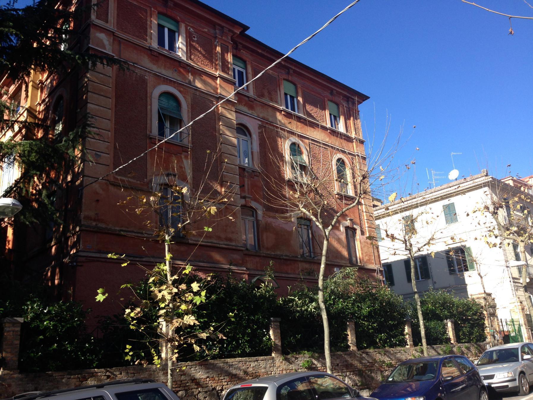 Appartamento in vendita Viale Amendola Chieti (CH)