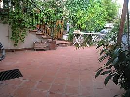 Appartamento in vendita zona Colle Pineta Pescara (PE)