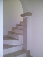 Miniappartamento in affitto via Arniense Chieti (CH)