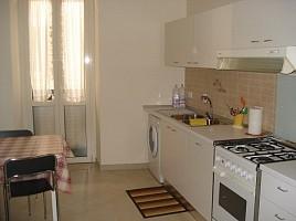 Appartamento in affitto Vico Porticella Chieti (CH)
