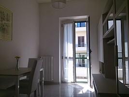 Appartamento in affitto via Lucio Camarra Chieti (CH)