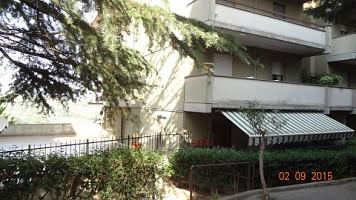 Appartamento in vendita Via Mons. Rocco Cocchia Chieti (CH)