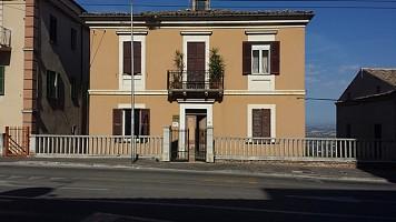Appartamento in vendita VIA ASINIO HERIO,36 Chieti (CH)