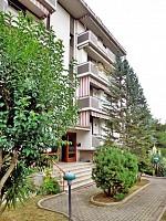 Appartamento in vendita via silio italico Chieti (CH)