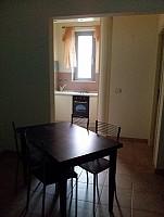 Appartamento in affitto via Arniense, 20 Chieti (CH)