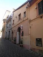 Casa indipendente in vendita VIA RAVIZZA, 44 Chieti (CH)