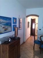 Appartamento in affitto via nazionale 102 Sestri Levante (GE)