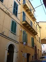 Appartamento in vendita VIA SUPPORTICO EDUCANDATO Chieti (CH)
