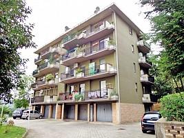 Appartamento in vendita via vittorio pepe Chieti (CH)