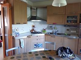 Appartamento in vendita STARADA VICINALE CAMERLENGO N.3 Pescara (PE)