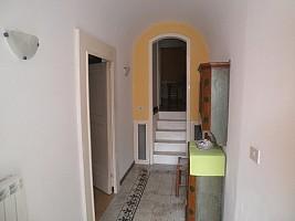 Casa indipendente in affitto via Armellini, 24 Chieti (CH)
