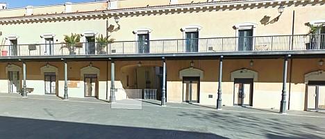 Appartamento in vendita via Sopportico Educandato  Chieti (CH)