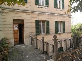 Porzione di Villa in vendita v.le Europa Chieti (CH)