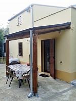 Casa indipendente in vendita contrada marulli Scafa (PE)