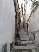 Porzione di casa in vendita via Sant' Onofrio Bucchianico (CH)