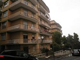 Appartamento in vendita via E. Bruno Chieti (CH)