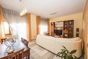 Porzione di casa in vendita Viale Benedetto Croce Chieti (CH)