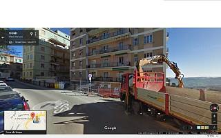 Appartamento in vendita Via N.da Guardiagrele Chieti (CH)
