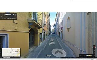 Negozio o Locale in affitto Via Arniense Chieti (CH)