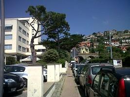 Appartamento in vendita Piazza Burgo Moneglia (GE)